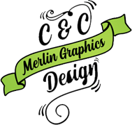 Merlin Graphic